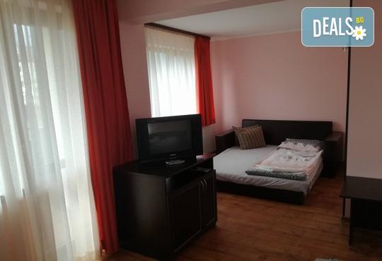 Хотел Валентино II 3* - снимка - 5