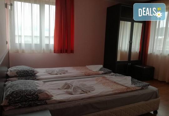 Хотел Валентино II 3* - снимка - 7