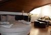 Есенна почивка в хотел Валентино II 3*, Добринище! 1 нощувка със закуска или закуска и вечеря, сауна и парна баня, безплатно за дете до 5.99г.  - thumb 3