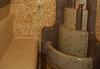 Есенна почивка в хотел Валентино II 3*, Добринище! 1 нощувка със закуска или закуска и вечеря, сауна и парна баня, безплатно за дете до 5.99г.  - thumb 12