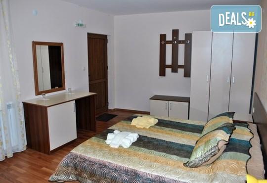 Семеен хотел Градина 3* - снимка - 6