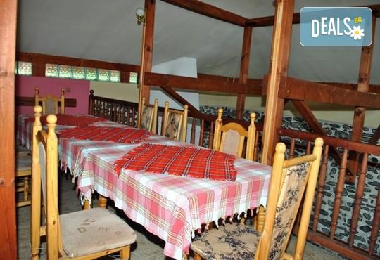 Семеен хотел Градина 3* - снимка - 12