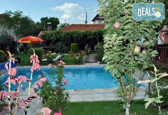 Семеен хотел Градина 3* - снимка - 15