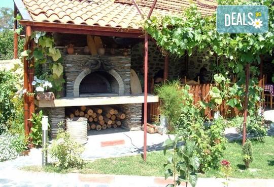 Семеен хотел Градина 3* - снимка - 16