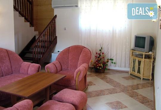 Семеен хотел Градина 3* - снимка - 8