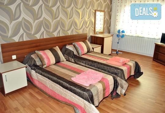 Семеен хотел Градина 3* - снимка - 5
