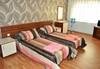 Семеен хотел Градина - thumb 5