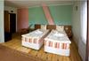 Хотел Валентино 1 - thumb 5