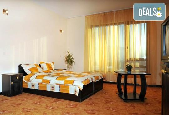 Хотел Друм 3* - снимка - 3