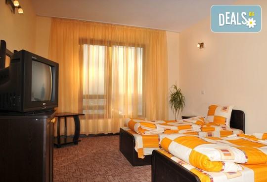 Хотел Друм 3* - снимка - 4