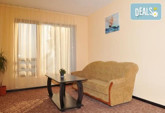 Хотел Друм 3* - снимка - 5