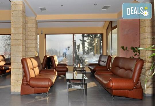 Хотел Друм 3* - снимка - 7