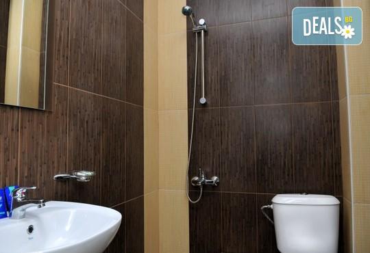 Хотел Друм 3* - снимка - 6
