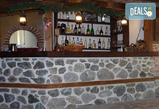 Хотел Друм 3* - снимка - 8