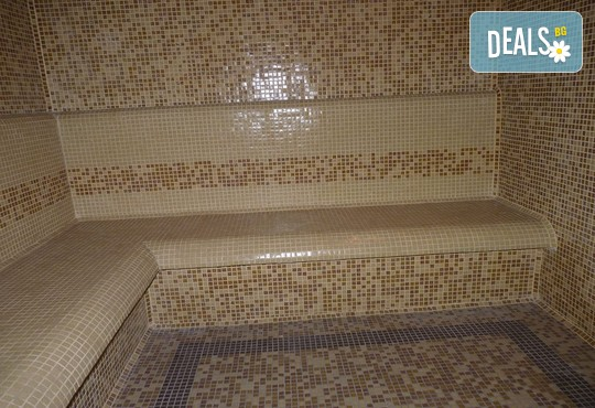Хотел Друм 3* - снимка - 11
