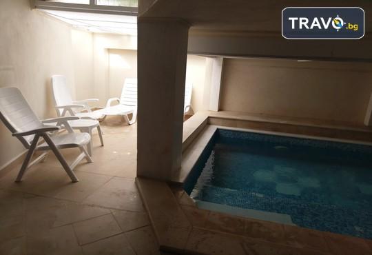 Семеен хотел Алексовата къща 2* - снимка - 17
