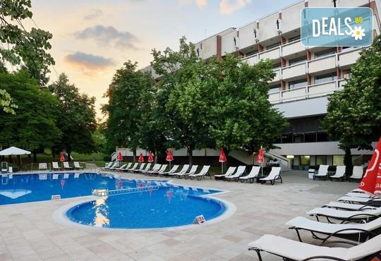 Сана СПА Хотел 4* - снимка - 3