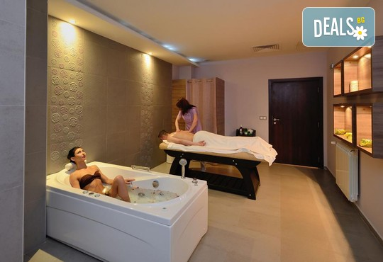 Сана СПА Хотел 4* - снимка - 25