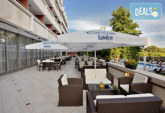 Сана СПА Хотел 4* - снимка - 30