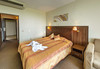 СПА почивка в Сана СПА Хотел 4*, Хисаря! 1 или повече нощувки със закуски, ползване на минерален басейн, финландска сауна, солна стая, парна баня, джакузи, леден фонтан и релакс зона - thumb 7