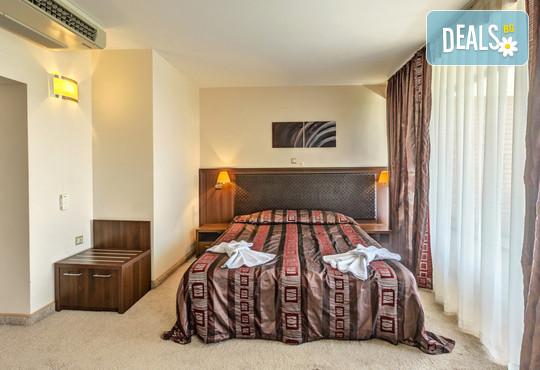 Сана СПА Хотел 4* - снимка - 8