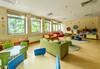 СПА почивка в Сана СПА Хотел 4*, Хисаря! 1 или повече нощувки със закуски, ползване на минерален басейн, финландска сауна, солна стая, парна баня, джакузи, леден фонтан и релакс зона - thumb 33