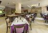 СПА Коледа в Сана СПА хотел 4* в Хисаря! 3 нощувки със закуски, празнични вечери и ползване на СПА, вътрешен басейн и външно джакузи - thumb 13