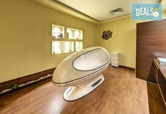 Сана СПА Хотел 4* - снимка - 23