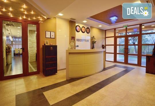 Хотел Камилите 2* - снимка - 13