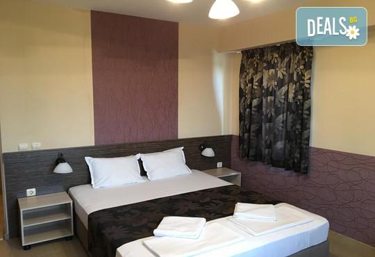 Хотел Камилите 2* - снимка - 7