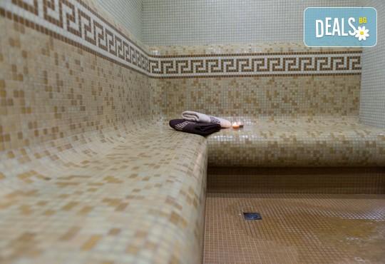 Хотел Астрея 3* - снимка - 31