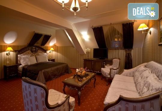 Хотел Чинар 3* - снимка - 6
