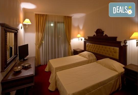 Хотел Чинар 3* - снимка - 5
