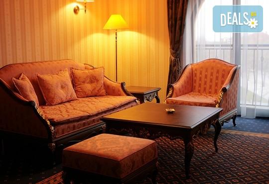 Хотел Чинар 3* - снимка - 7
