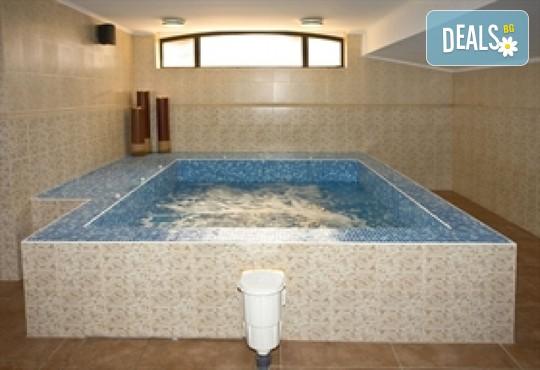Хотел Чинар 3* - снимка - 14
