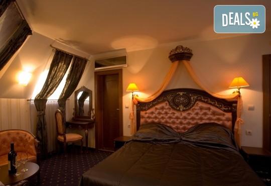 Хотел Чинар 3* - снимка - 2
