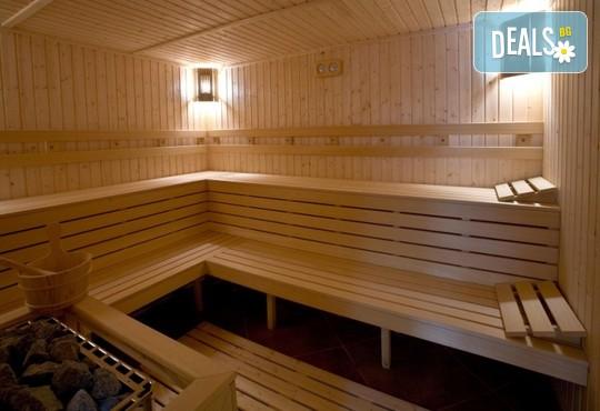 Хотел Чинар 3* - снимка - 17