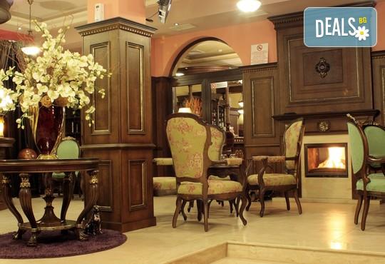 Хотел Чинар 3* - снимка - 10