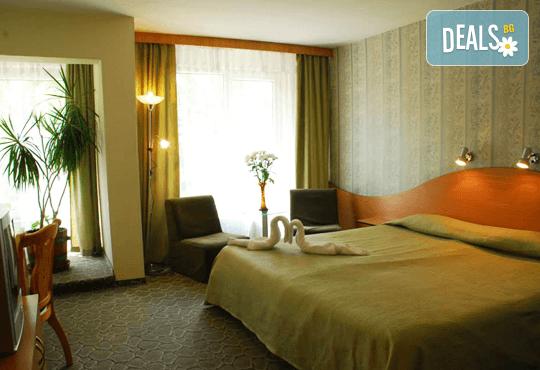 Хотел Новиз 4* - снимка - 3