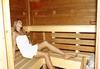 Почивайте през декември в хотел Новиз 4*, Пловдив! 1 нощувка със закуска и вечеря, ползване на сауна, парна баня и контрастен басейн! - thumb 12