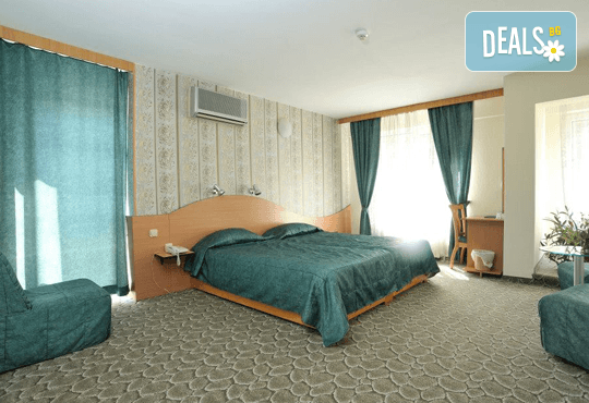 Хотел Новиз 4* - снимка - 9