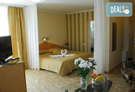 Хотел Новиз 4* - снимка - 10