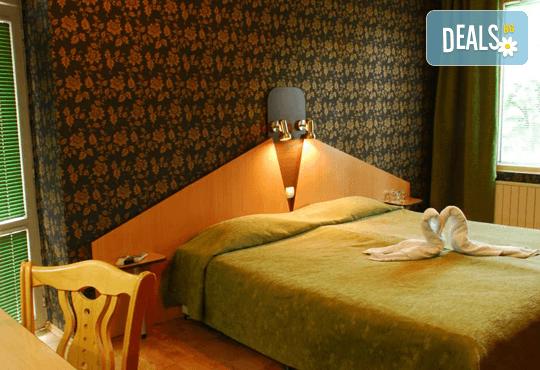 Хотел Новиз 4* - снимка - 2