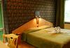 Почивайте през декември в хотел Новиз 4*, Пловдив! 1 нощувка със закуска и вечеря, ползване на сауна, парна баня и контрастен басейн! - thumb 2