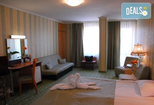 Хотел Новиз 4* - снимка - 6