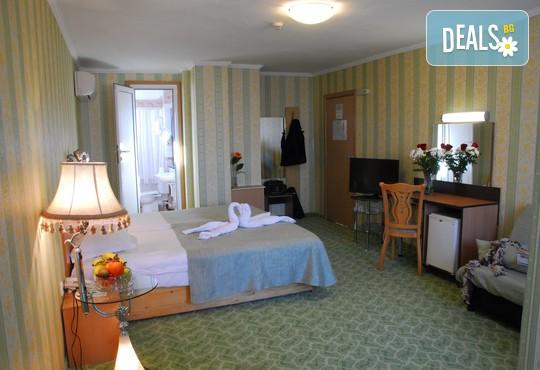 Хотел Новиз 4* - снимка - 4