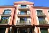 Хотел Клуб Централ - thumb 2
