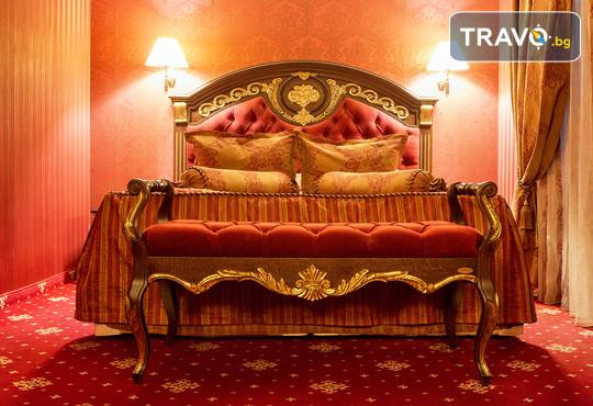 Хотел Клуб Централ 4* - снимка - 27