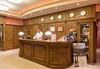 Почивка в Хотел Клуб Централ 4* в Хисаря! Нощувка със закуска, ползване на вътрешен минерален басейн и релакс център, безплатно за дете до 5.99г. - thumb 6