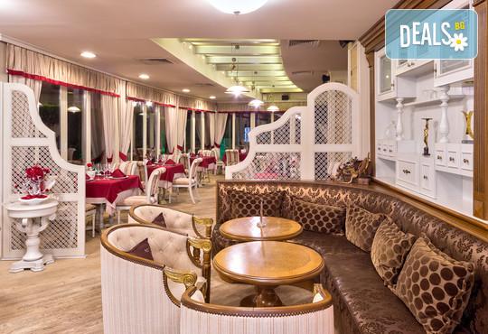 Хотел Клуб Централ 4* - снимка - 48